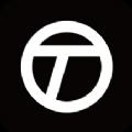 叁�t眼镜Tops官网版手机app软件下载 v1.1.5