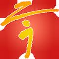 今日镇江新闻官网手机版app下载 v1.0.6