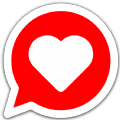 Jaumo聊天软件手机版下载app v5.7.4