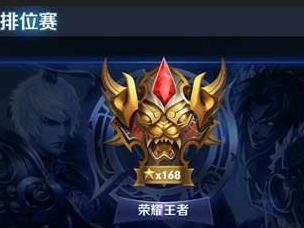 王者荣耀S8中单英雄排行榜 S8最强中单推荐[多图]