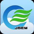 江苏空气质量app官网版下载 v1.1.2