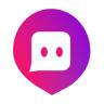 飞享社交软件app官方下载手机版 v1.0