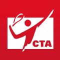 中国网球协会会员网app官网版下载安装 v1.04