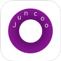 juncoo简壳浏览器官网软件客户端下载 v1.0.2