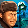 监狱模拟器游戏