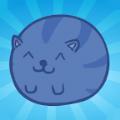 寿司猫游戏