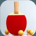 虚拟乒乓球游戏安卓版(Virtual Table Tennis) v2.0.6