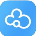 财务驿站官网app下载手机版 v1.0