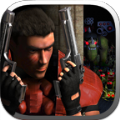 孤胆枪手2游戏手机版(Alien Shooter 2) v1.0.7