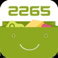 2265游戏盒子破解版下载安装 v7.3.5