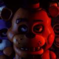 玩具熊的五夜后宫VR版手机安卓版下载 v1.0