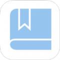 面试大百科官网app客户端下载 v1.0