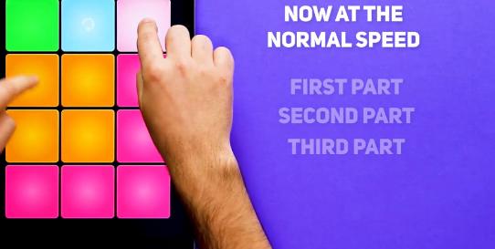 super pads hello教程视频 有关super pads hello教程视频文章 网侠手机站