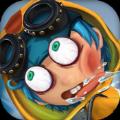 奇葩战斗家官网手机游戏 v1.8.24937
