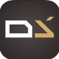 顶上智能家居官网版app下载安装 v1.5.8