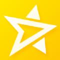 星课网易直播app