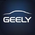 吉利gnetlink iOS版