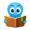 2345阅读王官网app手机版客户端下载 v4.3.0
