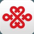 联通齐家卡在线申请套餐流量官方办理app下载 v1.0