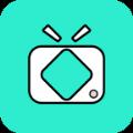 小强在线官方手机版app下载安装 v1.0.0