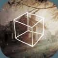 逃离方块案件23官网安卓版(Cube Escape Case 23) v2.0.0
