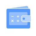 网贷利率计算器app手机版软件下载 v1.0.0