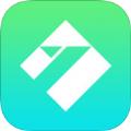 迎嘉智联手机app客户端下载 v1.0