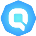 青年贷款钱包官网app下载安装地址 v2.0.6