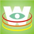 慧脑浏览器官网app下载手机版 v2.4.3