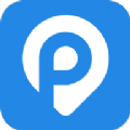 共享停车位官网版app下载 v2.2.2