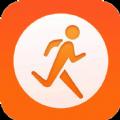 微健康运动计步器手机版app软件下载 v6.1