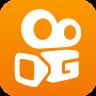 gif快手刷粉丝软件app下载 v1.0