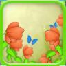 盛开的鲜花动态壁纸官网app下载手机版 v2.0