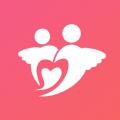 育儿红包官网app下载安装 v1.0.0