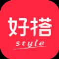好搭虚拟试衣app软件官网下载 v1.4.0