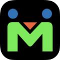陌陌达单车手机软件app下载 v1.0.0