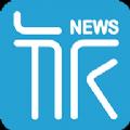 中国旅游新闻网官网app手机版下载安装 v4.0.2