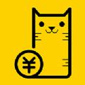猫米会计官网版