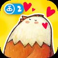 我爱你妈妈app官方手机版下载 v2.3.8