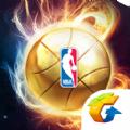 最强NBA游戏手机版苹果版 v1.1.101