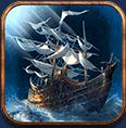航海归来2手游IOS苹果版 v1.0