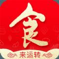美食天下家常菜软件手机版app下载 v4.4.6
