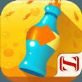 苏打世界官网安卓版(Soda World) v10.7.4