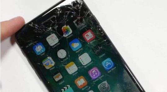 iPhone7怎么换屏?iPhone7/7plus换屏方法[多图]