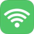 环游宝官网软件app下载 v1.0.0