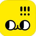 天天抓娃娃苹果ios软件app官方下载 v1.2.6