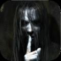真实恐惧被遗弃的灵魂1中文版无限提示破解版(含数据包) v1.0