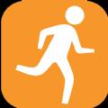运动跑步计步
