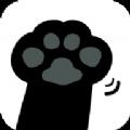 快点阅读小说官网app下载安装 v2.7.0