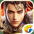 乱世王者我要做皇帝官方网站正版游戏下载 v1.3.0.28